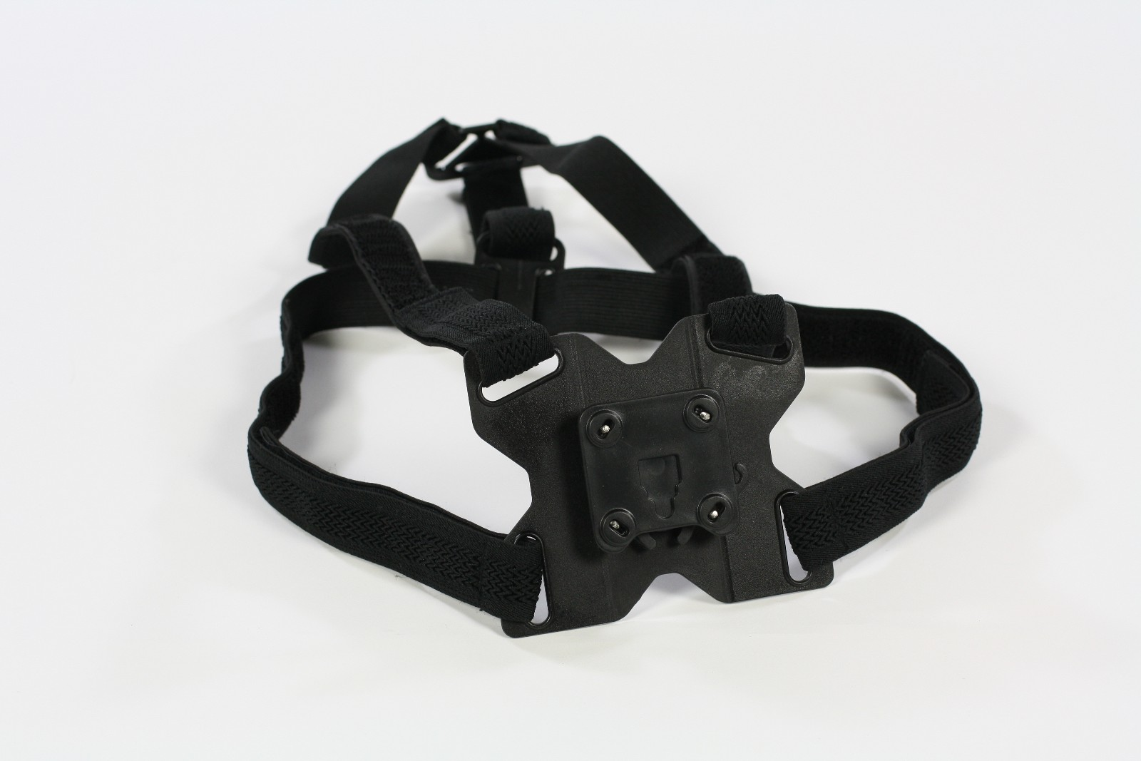 Diving and Chest Filming Harness